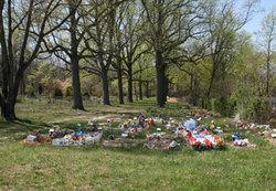City of Vineland Cemetery