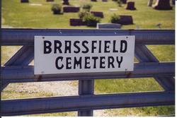 Brassfield Cemetery