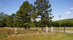 Hagarville Cemetery