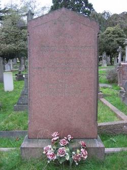 Richard Doddridge Blackmore