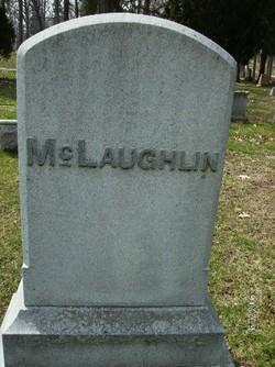 Andrew Cunningham McLaughlin