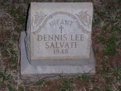 Dennis Lee Salvati