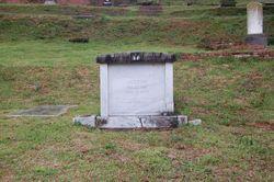 Charles Jackson Molton