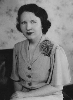 Mercedes Melnicoff