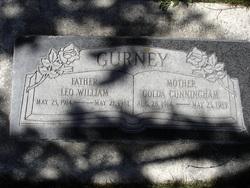 Leo William Gurney