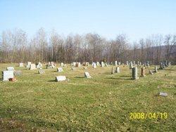 Montgomery Village Cemetery