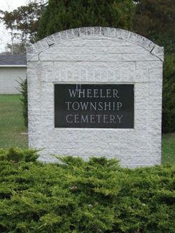 Wheeler Township Cemetery