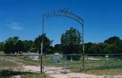 Teck Cemetery