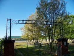 Grays Cemetery