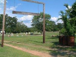 Tuskahoma Cemetery