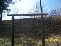 East Bridgewater Cemetery