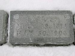 Earl S. Knoll