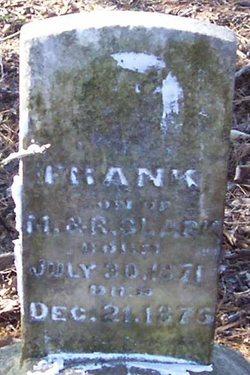 Frank Clark