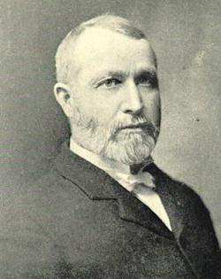 Edgar Weeks