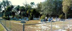 Gardi Cemetery