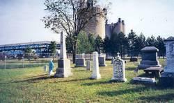 Hammett Cemetery