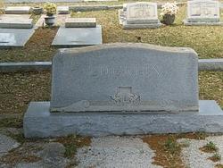 Mary E Mollie <i>Bradberry</i> Locklin
