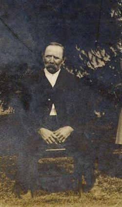 Robert Jacob Baumann