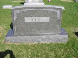 John Philip Wise