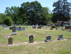 Old Winnsboro Cemetery