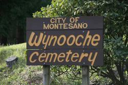 Wynoochee Cemetery