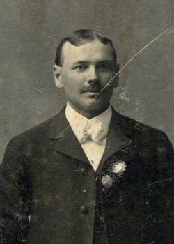 Ferdinand Guetzke