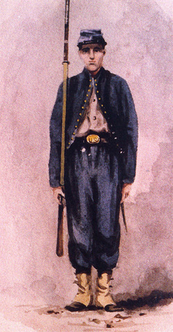 Francis Christian Newell