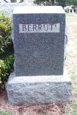 Judith Berruti