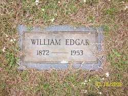William Edger Beavers