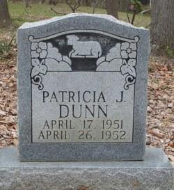 Patricia June Dunn