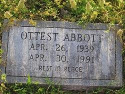 Ottest Abbott