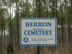 Will Herron