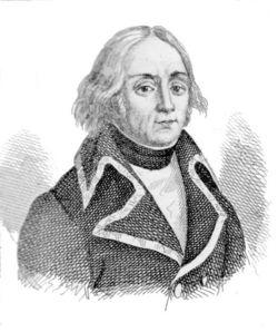 Fran�ois Kellermann
