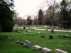 Lowellville Cemetery