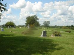 Shunem Cemetery