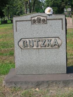 Herman Gutzka