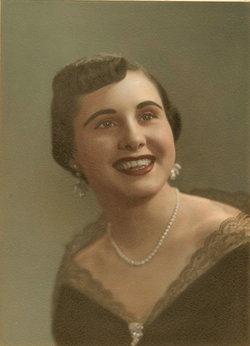 Frances M. Gibson