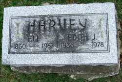 Eli Harvey