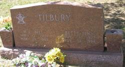 William L. Tilbury