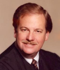 Franklin James Mitchell, Jr