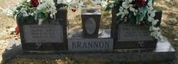 Jewel Dean Brannon