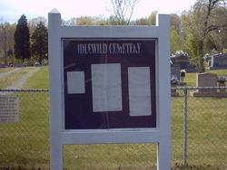 Idlewild Cemetery