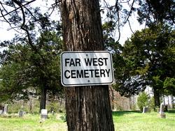Far West Cemetery