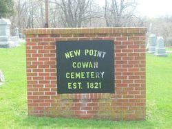 Cowan Cemetery