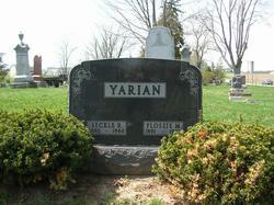 Seckle R. Yarian