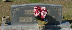 Ligon Curt Curenton