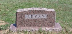 Amba <i>Atkins</i> Bryan