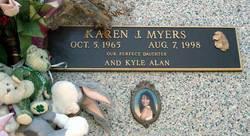Karen J. Myers