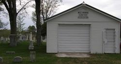 West Monroe Cemetery