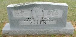 Leo Allen